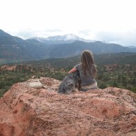 GOG and Pikes Peak