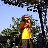 reggae summer fest kahunaville delaware