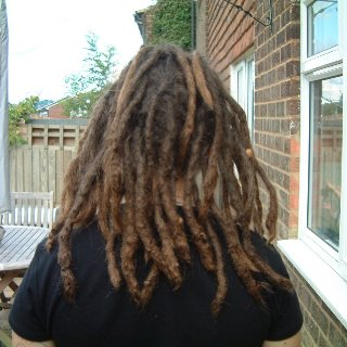dreadsjuly07