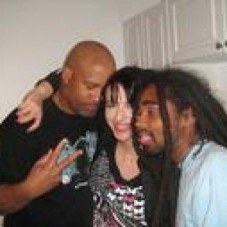 Graig, Me, and Tk