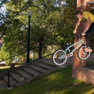hop whip in Mars Hill N.C.
