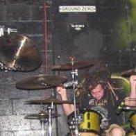 Drummin 3