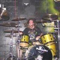 Drummin 4