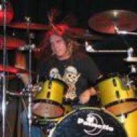 Drummin7