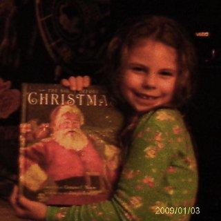 christmas eve 09