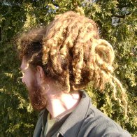 Sunshine Dread