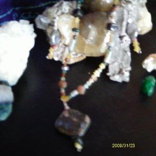 all stone...whole set $80 sale or trade