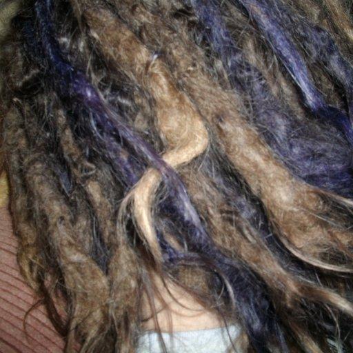 purple8m (7)