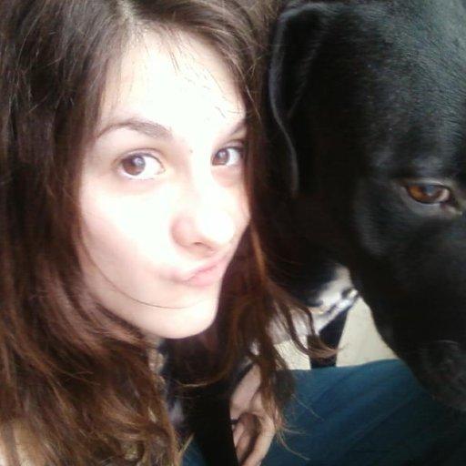 my best friend <3