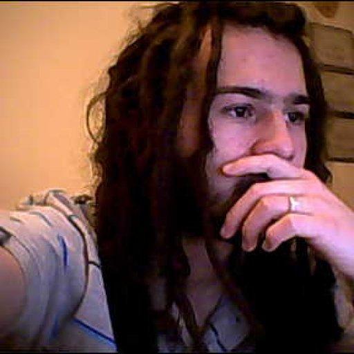 dreads. 6 months