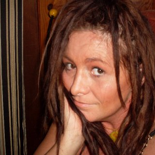dreads and bubs and pups 006