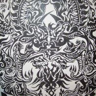 new art 012