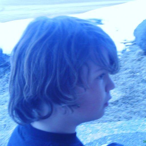 my hair pics 024