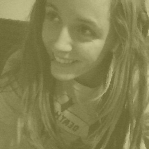 alwaysss smile