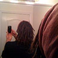 Photo uploaded on April 14, 2010
