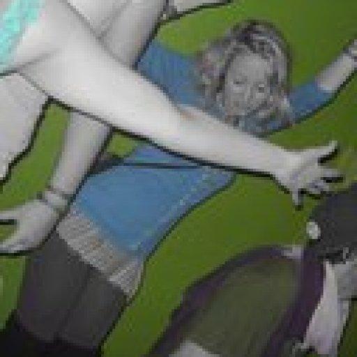 love dancing:0)