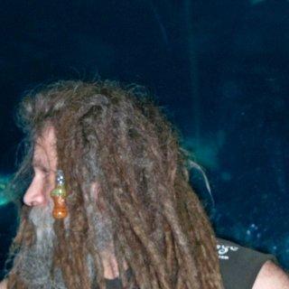 aquarium 061