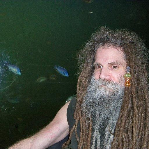 aquarium 164