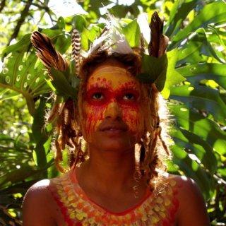 original aboriginese