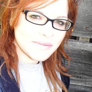 glassesvery rare