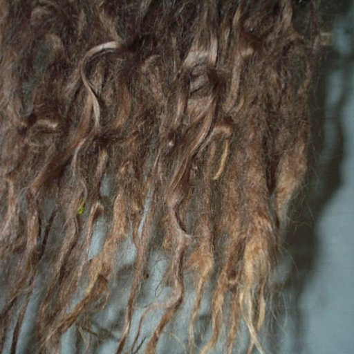 4-month old dreads with lots of zigzags and loops 003