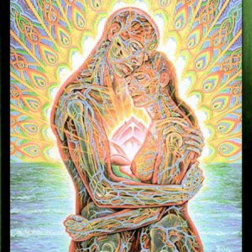 twin flame union