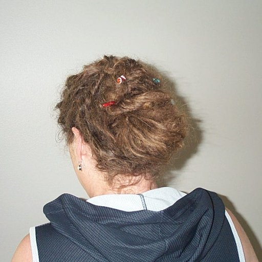 4 mo old dreads 005