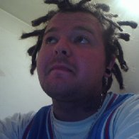 Uploading Photos to dreadlock forums