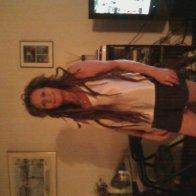 Photo uploaded on June 10, 2010