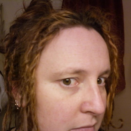 dreads june 10 2010