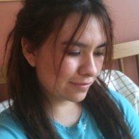 Photo uploaded on June 11, 2010