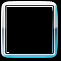 UsertileFrame48