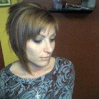 hair cut 2008