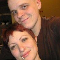 xmas morn 2006