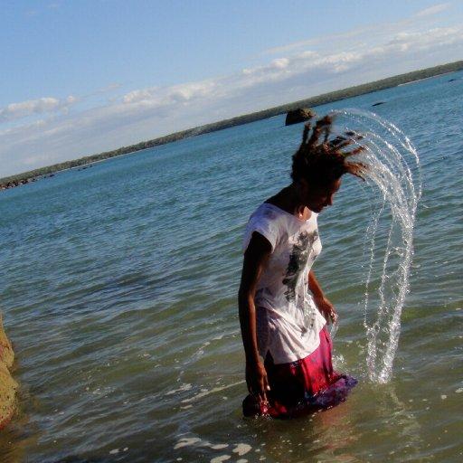 medusa of the sea3