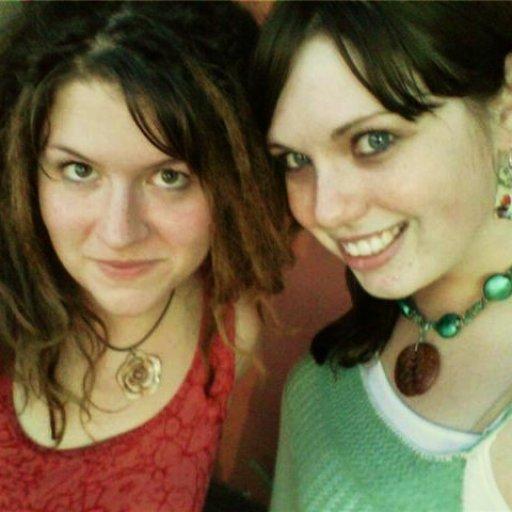hippie friendship!
