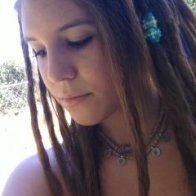 one of my fav beads
