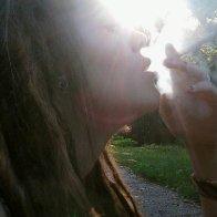 sunshine;)
