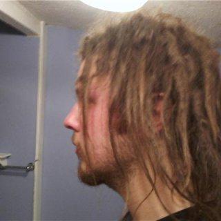 3 month left side