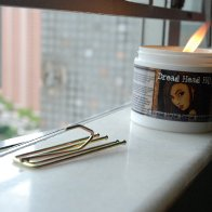 how to use dreadheadhq dread wax