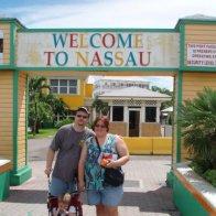 I LOVE the Bahamas!!!!