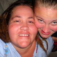 Me & My Sis....