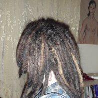 sideish - 16 months