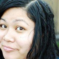 8 - after tnr close up