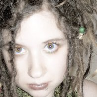 2-month old dreads