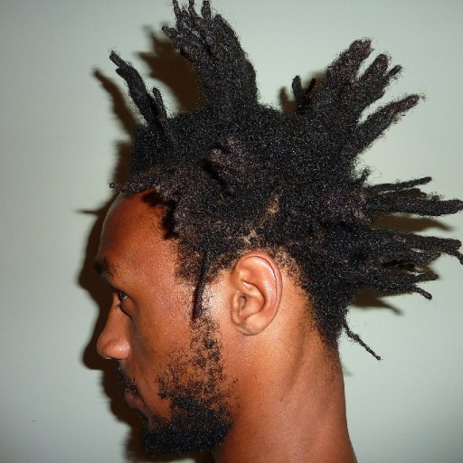 Uploading Photos to dreadlocks forums