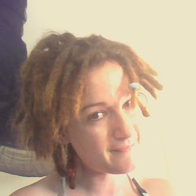 dreads now