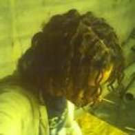 old DREADS