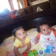 july 2010 008