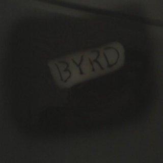 im byrd